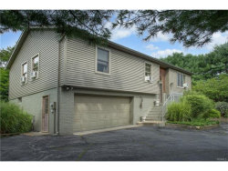 Photo of 4 John Court, Highland, NY 12528 (MLS # 4738317)