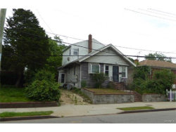 Photo of 134-41 Brookville Boulevard, call Listing Agent, NY 11422 (MLS # 4738335)