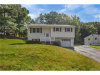 Photo of 12 Galveston Drive, Monroe, NY 10950 (MLS # 4738456)