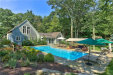Photo of 864 East Mountain Road, Cold Spring, NY 10516 (MLS # 4738575)