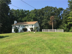 Photo of 129 Peaceable Hill Road, Brewster, NY 10509 (MLS # 4738579)