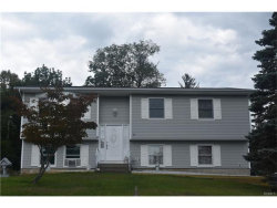 Photo of 8 Youngstown Court, Stony Point, NY 10980 (MLS # 4738603)