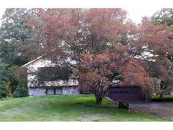 Photo of 191 Sunset Hill Road, Putnam Valley, NY 10579 (MLS # 4738605)