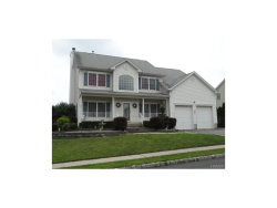 Photo of 2721 Colonial Drive, New Windsor, NY 12553 (MLS # 4738638)