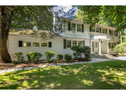 Photo of 69 Bacon Hill Road, Pleasantville, NY 10570 (MLS # 4738652)
