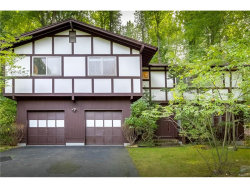Photo of 3 Ayr Court, Airmont, NY 10901 (MLS # 4738829)