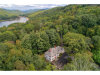 Photo of 160 Continental Road, Tuxedo Park, NY 10987 (MLS # 4738845)