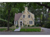 Photo of 119 Lawrence Avenue, Eastchester, NY 10709 (MLS # 4738894)