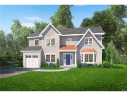 Photo of 62 Allendale Drive, Rye, NY 10580 (MLS # 4738971)