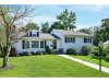 Photo of 3 Stanley Road, White Plains, NY 10605 (MLS # 4738988)