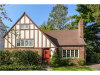 Photo of 20 Alden Road, Larchmont, NY 10538 (MLS # 4739022)