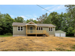 Photo of 90 Mountain Road, Pine Bush, NY 12566 (MLS # 4739084)