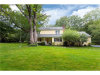 Photo of 17 Fox Hill Road, Pound Ridge, NY 10576 (MLS # 4739099)