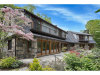 Photo of 44 Beech Hill Road, Scarsdale, NY 10583 (MLS # 4739101)