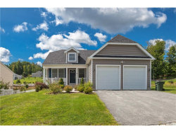 Photo of 12 Southfield, Central Valley, NY 10917 (MLS # 4739149)