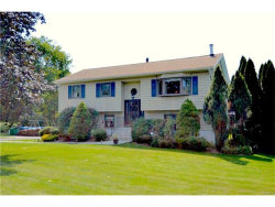 Photo of 110 Carpenter Road, Hopewell Junction, NY 12533 (MLS # 4739165)