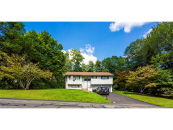 Photo of 11 Madeline Terrace, Spring Valley, NY 10977 (MLS # 4739176)