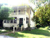 Photo of 4 James Street, Harriman, NY 10926 (MLS # 4739206)