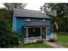 Photo of 694 Southwoods Drive, Monticello, NY 12701 (MLS # 4739352)