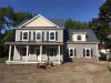 Photo of 30 Otterkill Road, New Windsor, NY 12553 (MLS # 4739406)