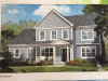 Photo of 40 Otterkill Road, New Windsor, NY 12553 (MLS # 4739408)