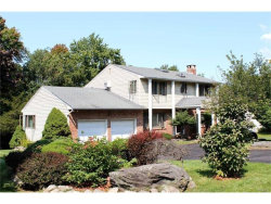 Photo of 34 Merriewold Lane, Monroe, NY 10950 (MLS # 4739415)