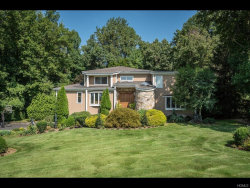 Photo of 37 Pheasant Run Road, Pleasantville, NY 10570 (MLS # 4739435)