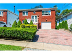 Photo of 216 Crestwood Avenue, Tuckahoe, NY 10707 (MLS # 4739451)