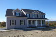 Photo of 115 Winding Brook Court, New Windsor, NY 12553 (MLS # 4739480)