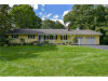 Photo of 3 Skyview Drive, Armonk, NY 10504 (MLS # 4739495)