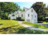 Photo of 2 Durham Road, Larchmont, NY 10538 (MLS # 4739547)
