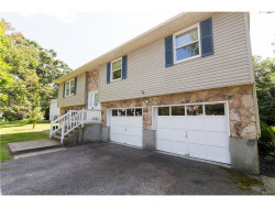 Photo of 33 Laurie, Newburgh, NY 12550 (MLS # 4739552)