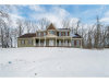 Photo of 6 Winding Lane, Central Valley, NY 10917 (MLS # 4739581)