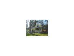 Photo of 161 Smith Clove Road, Central Valley, NY 10917 (MLS # 4739602)