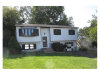 Photo of 31 Half Hollow Turn, Monroe, NY 10950 (MLS # 4739606)