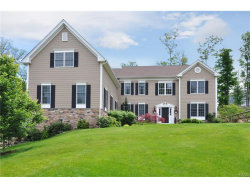 Photo of 13 Cheshire Lane, Scarsdale, NY 10583 (MLS # 4739611)