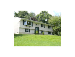 Photo of 102 Hillcrest Drive, Marlboro, NY 12542 (MLS # 4739617)
