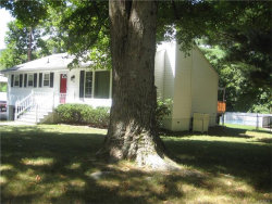 Photo of 191 Old Dutch Hollow Road, Monroe, NY 10950 (MLS # 4739657)