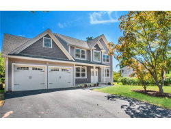 Photo of 8 Radcliff Drive, New City, NY 10956 (MLS # 4739675)