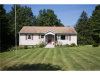 Photo of 2832 Route 94, Washingtonville, NY 10992 (MLS # 4739688)