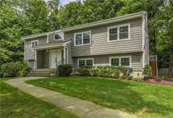 Photo of 5 Hemlock Road, Briarcliff Manor, NY 10510 (MLS # 4739707)