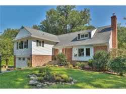 Photo of 32 Old Lyme Road, Purchase, NY 10577 (MLS # 4739723)