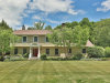 Photo of 22 Sniffen Road, Armonk, NY 10504 (MLS # 4739732)
