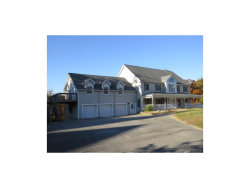 Photo of 414 Rye Hill Road, Monroe, NY 10950 (MLS # 4739761)