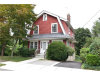 Photo of 16 Gerlach Place, Larchmont, NY 10538 (MLS # 4739785)