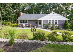 Photo of 38 Briarwood Drive, New City, NY 10956 (MLS # 4739789)