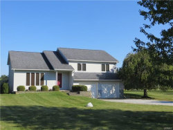 Photo of 96 West Searsville Road, Montgomery, NY 12549 (MLS # 4739804)