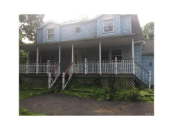 Photo of 148 Lewis Lane, Wallkill, NY 12589 (MLS # 4739855)