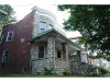 Photo of 91 Liberty Street Wh, Newburgh, NY 12550 (MLS # 4739891)