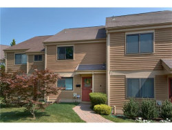 Photo of 140 Brush Hollow Crescent, Rye Brook, NY 10573 (MLS # 4739963)